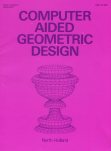 book-journal_computer_aided_geometric_design.png