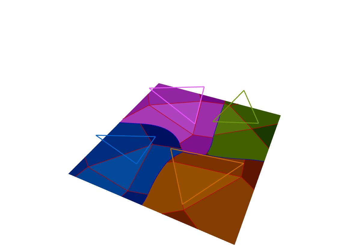 kit geometrieverarbeitung lehre bachelor masterarbeiten effiziente und exakte. Black Bedroom Furniture Sets. Home Design Ideas